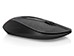 HP Z4000 Wireless Mouse - Star Wars Special Edition [P3E54AA] Εικόνα 4
