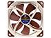 Noctua Fan NF-A14 PWM 140x140x25mm Εικόνα 2