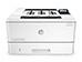 HP Mono LaserJet Pro M402dne ePrint [C5J91A] Εικόνα 2
