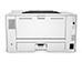 HP Mono LaserJet Pro M402dne ePrint [C5J91A] Εικόνα 3
