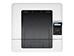 HP Mono LaserJet Pro M402dne ePrint [C5J91A] Εικόνα 4