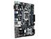 Asus Prime B250M-K [90MB0T10-M0EAY0] Εικόνα 2