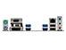Asus Prime B250M-K [90MB0T10-M0EAY0] Εικόνα 4