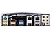 Gigabyte AORUS GA-Z270X-Gaming 7 Εικόνα 3