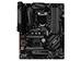 MSI Z270 Gaming Pro Carbon Εικόνα 2