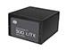 Cooler Master MasterWatt Lite 500W [MPX-5001-ACABW-EU] Εικόνα 2