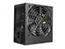 Cooler Master MasterWatt Lite 500W [MPX-5001-ACABW-EU] Εικόνα 3