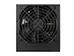 Cooler Master MasterWatt Lite 500W [MPX-5001-ACABW-EU] Εικόνα 4