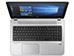 HP ProBook 450 G4 - i3-7100U - 4GB - 500GB HDD - Win 10 Pro [Y8A06EA] Εικόνα 2