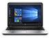 HP ProBook 450 G4 - i3-7100U - 4GB - 500GB HDD - Win 10 Pro [Y8A06EA] Εικόνα 4