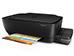 HP DeskJet GT 5810 All-in-One Printer [X3B11A] Εικόνα 3