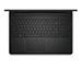 Dell Inspiron 15 (3567) - i3-6006U - 4GB - 1TB - Win 10 Pro [3567-0757] Εικόνα 3