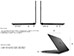 Dell Inspiron 15 (3567) - i3-6006U - 4GB - 1TB - Win 10 Pro [3567-0757] Εικόνα 4