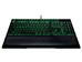 Razer Ornata Mecha-Membrane Gaming Keyboard GR Layout [RZ03-02042400-R3P1] Εικόνα 2