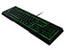 Razer Ornata Mecha-Membrane Gaming Keyboard GR Layout [RZ03-02042400-R3P1] Εικόνα 3