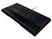 Razer Ornata Chroma Mecha-Membrane RGB Gaming Keyboard GR Layout [RZ03-02040800-R3P1] Εικόνα 3