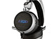 NOD Gaming Headset G-HDS-003 Εικόνα 4