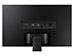Samsung LC24F390FH 24¨ FHD Curved LED Monitor with FreeSync [LC24F390FHUX/EN] Εικόνα 3