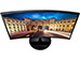 Samsung LC27F390FH 27¨ FHD Curved LED Monitor with FreeSync [LC27F390FHUX/EN] Εικόνα 2