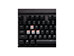 Corsair K70 Rapidfire Mechanical Gaming Keyboard - Cherry MX Speed [CH-9101024-NA] Εικόνα 3