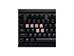 Corsair K70 Rapidfire Mechanical Gaming Keyboard - Cherry MX Speed [CH-9101024-NA] Εικόνα 4