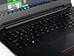 Lenovo V110-15ISK - i3-6006U - 6GB - AMD R5 M430 2GB - Win 10 - Black + Office 365 Greek [80TL00P2GM] Εικόνα 2