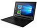 Lenovo V110-15ISK - i3-6006U - 6GB - AMD R5 M430 2GB - Win 10 - Black + Office 365 Greek [80TL00P2GM] Εικόνα 4