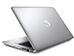 HP ProBook 470 G4 - i7-7500U - 8GB - 256GB SSD - 930MX 2GB - Win 10 Pro [Y8A89EA] Εικόνα 2