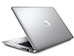 HP ProBook 470 G4 - i5-7200U - 8GB - 256GB SSD - 930MX 2GB - Win 10 Pro [Y8A82EA] Εικόνα 2