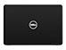 Dell Inspiron 15 (5567) - i7-7500U - R7 M445 4GB - 16GB - 256GB SSD - FHD - Win10 - Black [5567-7446OE] Εικόνα 4
