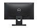 Dell E Series E2016HV 19.5¨ Wide LED [210-ALFK] Εικόνα 3