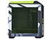 Cooler Master MasterCase Pro 5 nVidia Edition Mid-Tower + MasterWatt Lite 600W [MCY-005P-KWN00-NV] Εικόνα 2
