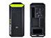 Cooler Master MasterCase Pro 5 nVidia Edition Mid-Tower + MasterWatt Lite 600W [MCY-005P-KWN00-NV] Εικόνα 4
