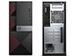 Dell Vostro 3667 MT i3-6100 - 4GB - 500GB HDD - Win 10 Pro [471376733O] Εικόνα 2