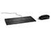 Dell Vostro 3667 MT i3-6100 - 4GB - 500GB HDD - Win 10 Pro [471376733O] Εικόνα 3