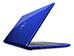 Dell Inspiron 15 (5567) - i5-7200U - R7 M445 4GB - 8GB - 2TB HDD - Win10 - FHD - Bali Blue [5567-7422E] Εικόνα 2