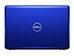 Dell Inspiron 15 (5567) - i5-7200U - R7 M445 4GB - 8GB - 2TB HDD - Win10 - FHD - Bali Blue [5567-7422E] Εικόνα 3