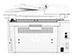 HP Mono LaserJet Pro M227sdn MFP [G3Q74A] Εικόνα 2