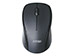 NOD W-MSE-100 Wireless Optical Mouse [NOD W-MSE-100] Εικόνα 2