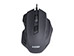 NOD G-MSE-2S Optical Gaming Mouse [NOD G-MSE-2S] Εικόνα 2