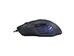 NOD G-MSE-2S Optical Gaming Mouse [NOD G-MSE-2S] Εικόνα 3