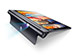 Lenovo Yoga Tab 3 Pro WiFi/4G LTE - Android 10.1¨ IPS - 64GB - Black - 2Y [ZA0G0108BG] Εικόνα 2