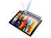Lenovo Yoga Tab 3 Pro WiFi/4G LTE - Android 10.1¨ IPS - 64GB - Black - 2Y [ZA0G0108BG] Εικόνα 3
