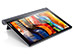 Lenovo Yoga Tab 3 Pro WiFi/4G LTE - Android 10.1¨ IPS - 64GB - Black - 2Y [ZA0G0108BG] Εικόνα 4