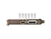 Gigabyte GT 1030 Silent Low Profile 2GB [GV-N1030SL-2GL] Εικόνα 3