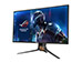 Asus ROG SWIFT PG258Q Full HD 24.5¨ 240Hz G-SYNC Wide LED [90LM0360-B01370] Εικόνα 2