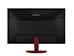 AOC Gaming Monitor G2778VQ 27¨ Full HD Wide LED Εικόνα 2