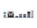 Asus Prime A320M-K [90MB0TV0-M0EAY0] Εικόνα 3