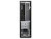 Dell Vostro 3268 SFF i5-7400 - 8GB - 256GB - Win10Pro [471377553O] Εικόνα 2
