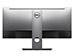 Dell U2917W UltraSharp Ultra-Wide 28.8¨ LED IPS [210-AIUY] Εικόνα 2